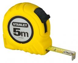 Stanley Miara 5m 19mm (30-497)