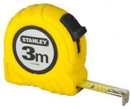 Stanley Miara 3m 12,7mm (30-487)