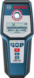 Bosch Detektor GMS 120 Professional (0.601.081.000)