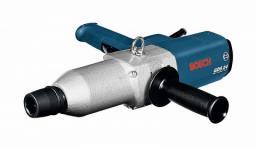 Bosch Wkrętarka udarowa GDS 24 Professional (0601434108)
