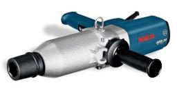 Bosch Wkrętarka udarowa GDS 30 Professional 0601435108