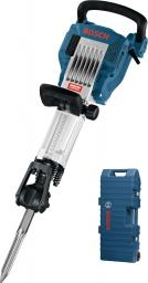 Bosch Młot wyburzeniowy GSH 16-28 Professional 1750W 41J (0.611.335.000)
