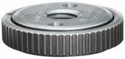 Bosch Nakrętka szybkomocująca SDS-clic M14 do szlifierek do betonu (1.603.340.031)
