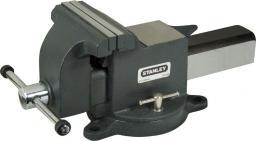 """Stanley Imadło ślusarskie obrotowe Maxsteel HD 150mm/6"""" (83-068)"""