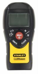 Stanley Dalmierz ultradźwiękowy Intellimasure (77-018)