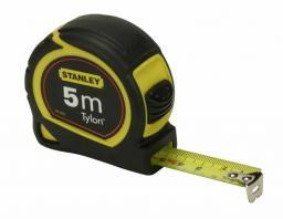 Stanley Miara Tylon metryczna 5m 19mm (30-697)