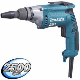 Makita Wkrętarka sieciowa 570W FS2700