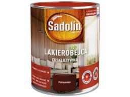 Sadolin Lakierobejca Ekskluzywna czereśnia 0,75L