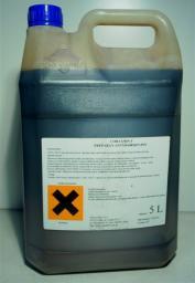 Organika Preparat antykorozyjny Cortanin F 5L