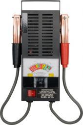 Yato Tester akumulatorów 6/12V 200-1000A (YT-8310)