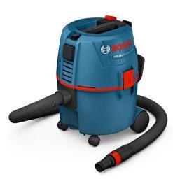 Bosch Odkurzacz przemysłowy GAS 20L Professional (0.601.97B.000)