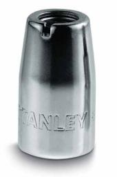 "Stanley Adapter do bitów 1/4"" na 1/4"" (1-86-124)"
