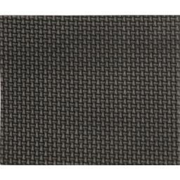 Vorel Podkładka antypoślizgowa czarna 100x120mm 74828