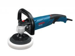 Bosch Polerka kątowa 1400W 180mm GPO 14 CE Professional (0601389000)