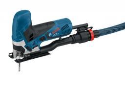 Bosch Wyrzynarka 650W GST 90 E Professional (0.601.58G.000)