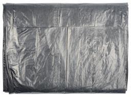 Folia malarska Vorel gruba 4 x 5m (09457)