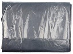 Folia malarska Vorel extra gruba 4 x 5m (09459)