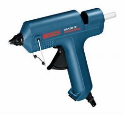 Bosch Pistolet do klejenia 500W GKP 200 CE (0.601.950.703)