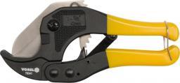 Vorel Przecinak do rur PVC do 42mm (78341)
