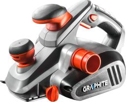 Graphite Strug elektryczny 850W (59G678)
