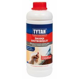 Tytan Środek grzybobójczy 1L
