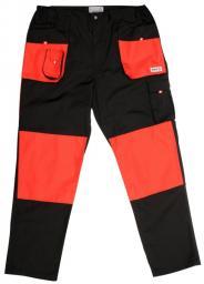 Yato Spodnie robocze rozmiar M (YT-8026)