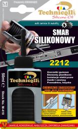 Technicqll Smar silikonowy 2212 50ml (M-419)