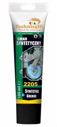 Technicqll Smar syntetyczny 100ml M-621