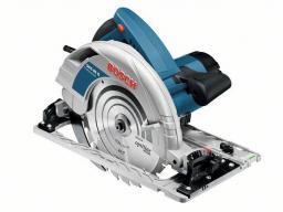 Bosch Pilarka tarczowa 85mm GKS 85 G Professional (060157A901)