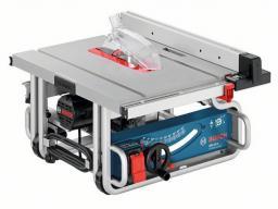 Bosch Pilarka tarczowa stołowa GTS 10 J Professional (0.601.B30.500)