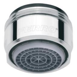 Ferro Perlator FerroAirMix Mx24 2szt. (PCH4VL)