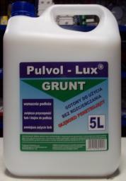 Profarb Grunt głęboko penetrujący PULVOL - LUX 5L