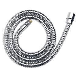 Ferro Wąż do baterii kuchennych z wysuwaną wylewką 150cm (CF0070)
