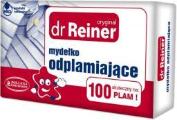 Pollena Ostrzeszów Mydło odplamiające Dr Reniner