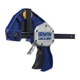 "Irwin Ścisk Quick-Grip XP 1250mm / 50"" (10505947)"