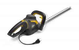 Stiga Elektryczne nożyce sekator do żywopłotu SHT 600 (256060002/14)