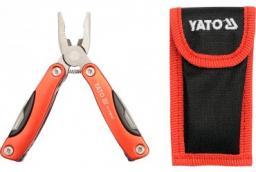 Yato Scyzoryk narzędzie wielofunkcyjne (YT-76040)