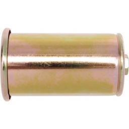 Vorel Dysza do palnika propan-butan 35mm 73351