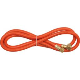Vorel Wąż przyłączeniowy do gazu 2m 73360