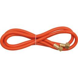 Vorel Wąż przyłączeniowy do gazu 5m 73362