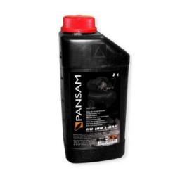 Pansam Olej do kompresorów Pansam HD-100 L-DAC 1L (A531001)