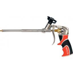 Yato Pistolet do pianki montażowej PTFE (YT-6745)