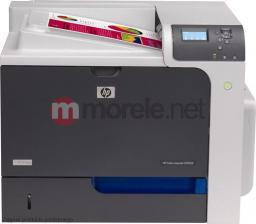 Drukarka laserowa HP LaserJet Color CP4025n (CC489A)