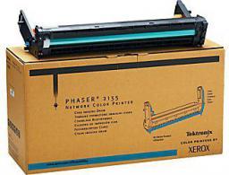 Xerox bęben światłoczuły 101R00434