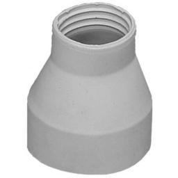 Rawiplast Tuleja do podłączenia dolnopłuka (E106)