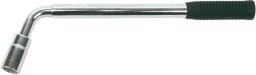 Topex Klucz do kół rozciągany 17-19mm (37D305)