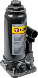 Topex Podnośnik hydrauliczny słupkowy 10T PS110 - 97X040