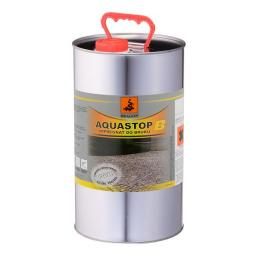 Impregnat do bruku AQUASTOP B 1L (42125825)