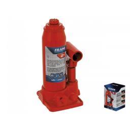 Topex Podnośnik hydrauliczny słupkowy 3T  97X033