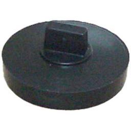Rawiplast Korek do wanny, brodzika, zlewozmywaka 48,5mm (E121)